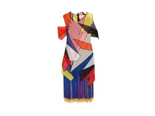 9b30fc7f5071 Crochet  i capi must have per la Primavera-Estate 2016 - Grazia.it