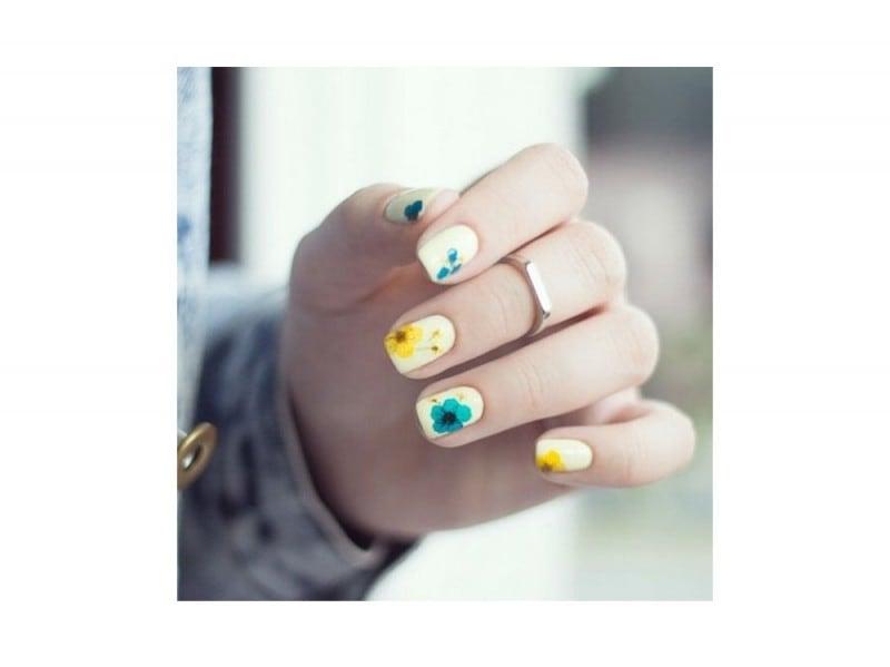 ciatelondon instagram