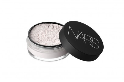 cipria-viso-novita-2016-NARS-LightReflecting-Setting-Powder-Loose
