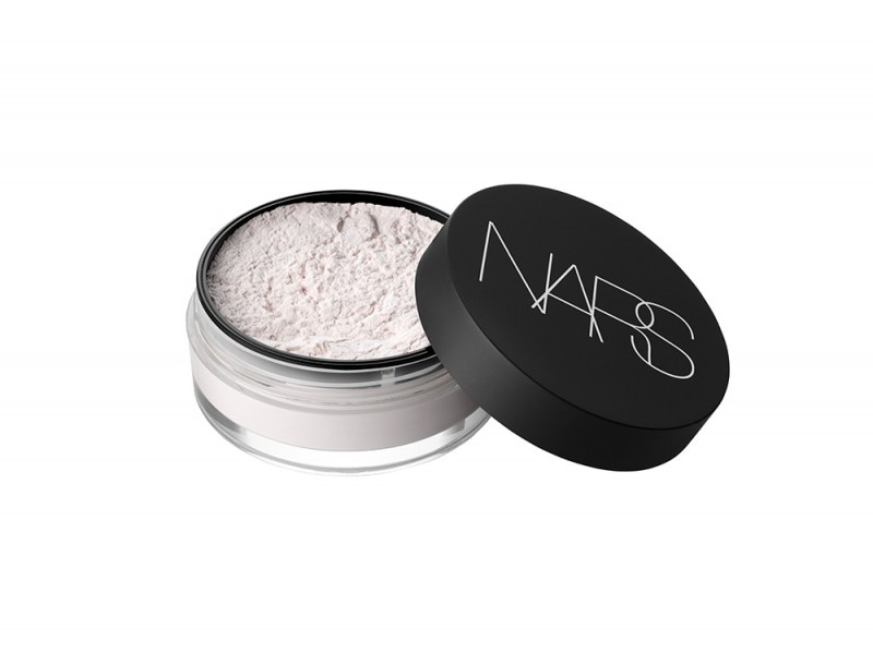 cipria-viso-novita-2016-NARS-LightReflecting-Setting-Powder-Loose