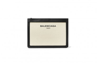 clutch-canvas-balenciaga