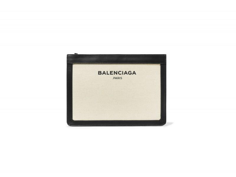 clutch-canvas-balenciaga