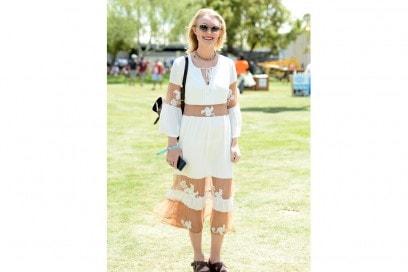 coachella-abito-bianco