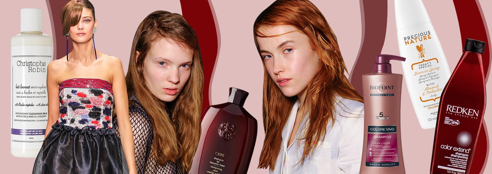 collage_capelli-rossi-tagli-prodotti-desktop