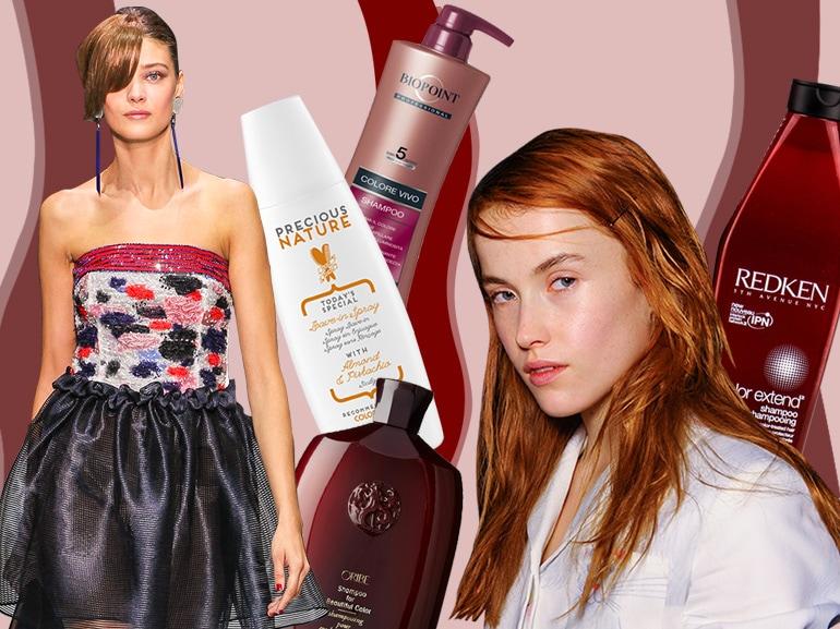 collage_capelli-rossi-tagli-prodotti-mobile