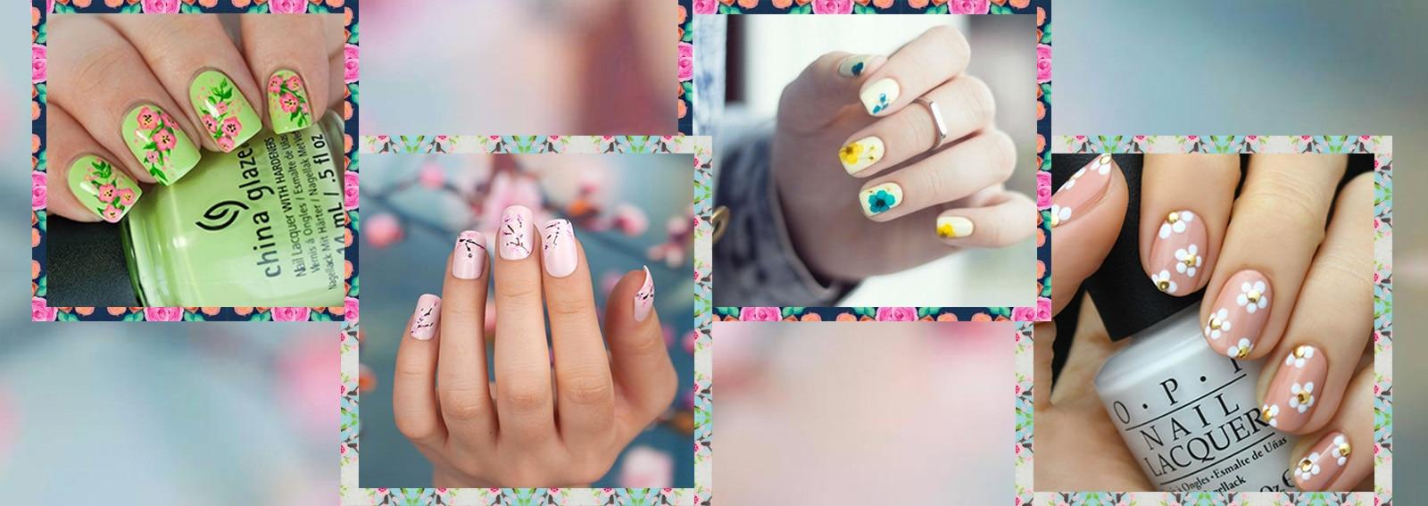 cover-nail-art-fiorite-la-manicure-desktop