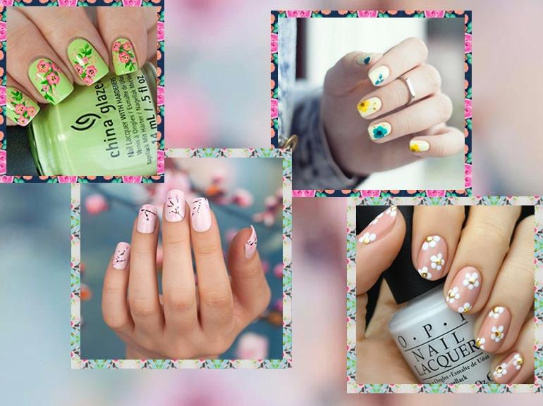 cover-nail-art-fiorite-la-manicure-mobile