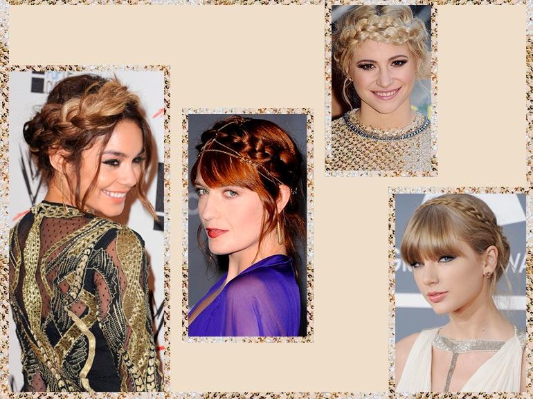 collage-mobile-crown-braid-star