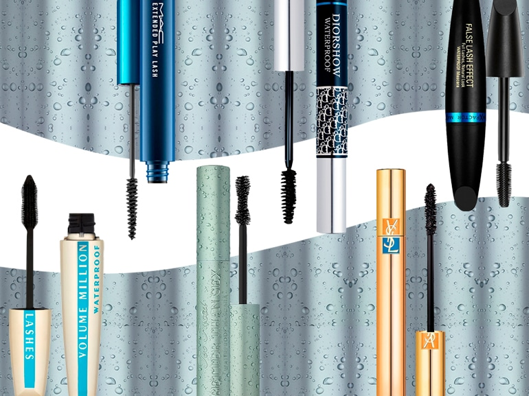 collage-mobile-mascara-waterproof