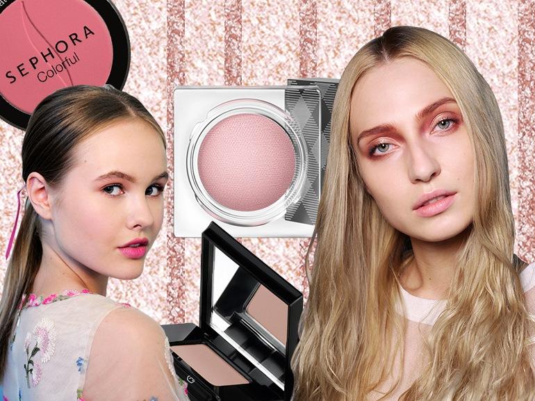 cover-trucco-occhi-rosa-la-tendenza-mobile