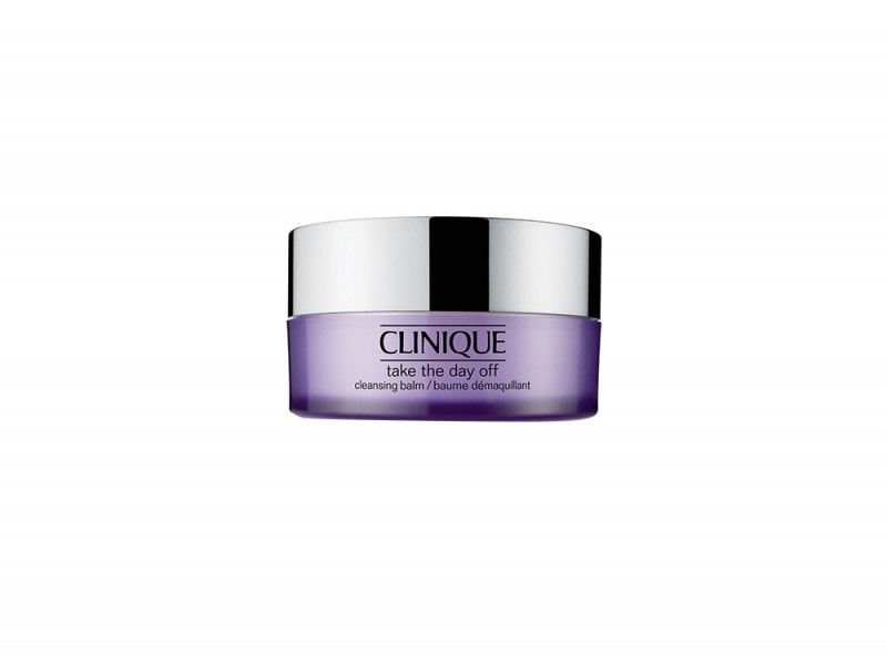 come-rimuovere-il-mascara-waterproof-clinique-take-the-day-off-cleansing-balm