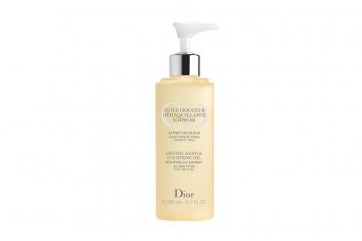 come-rimuovere-il-mascara-waterproof-dior-huile-douceur-demaquillante-express