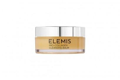 come-rimuovere-il-mascara-waterproof-elemis-pro-collagen-cleansing-balm