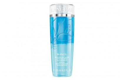 come-rimuovere-il-mascara-waterproof-lancome-bifacil