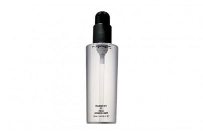 come-rimuovere-il-mascara-waterproof-mac-cleanse-off-oil