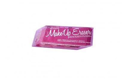 come-rimuovere-il-mascara-waterproof-make-up-eraser