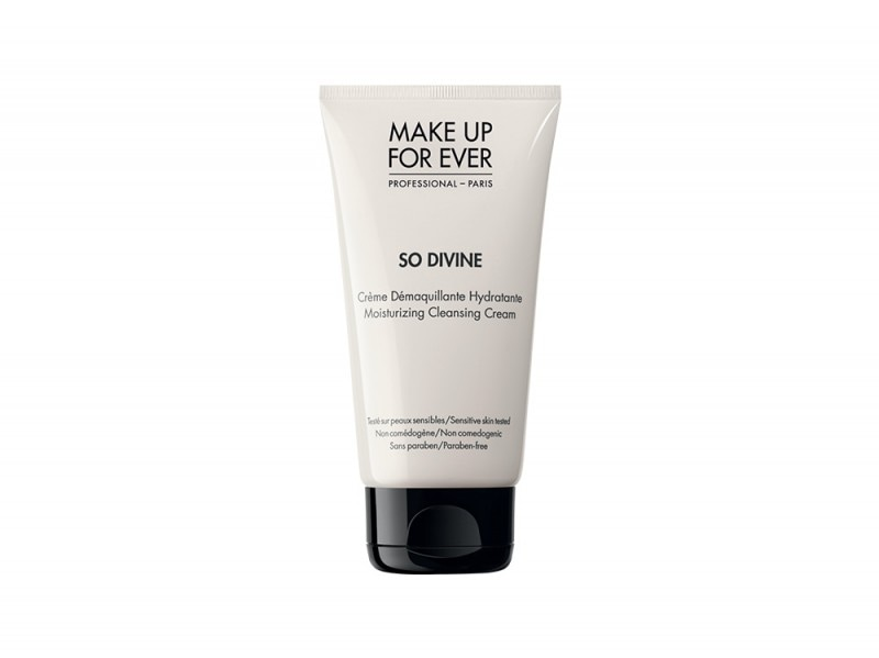 come-rimuovere-il-mascara-waterproof-mufe-so-divine-moisturizing-cleansing-cream