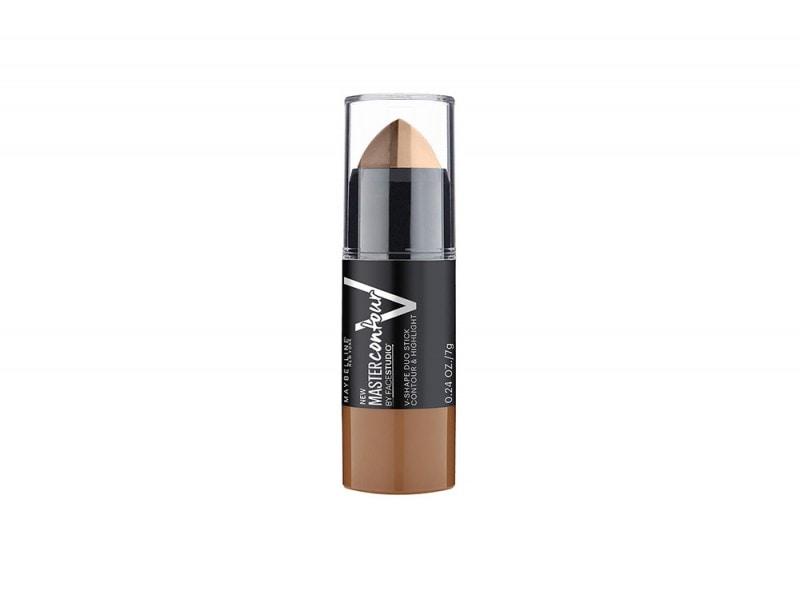 contouring-prodotti-novita-2016-Maybelline-Master-Contour-V-Shape-Contouring-Stick