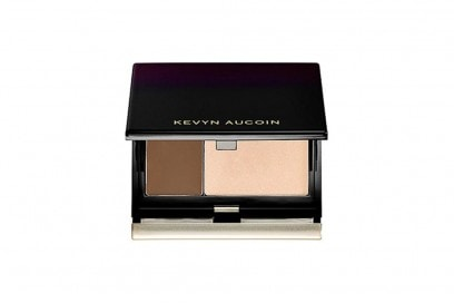 contouring-prodotti-novita-2016-kevyn-aucoin-the-creamy-glow-duo-4-sculpting-candlelight