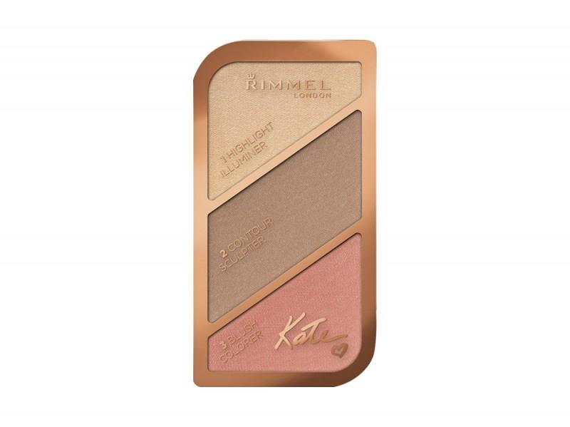 contouring-prodotti-novita-2016-rimmel-Kate-Sculpting-002