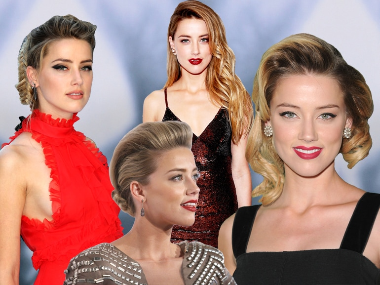 cover-amber-heard-i-beauty-look-mobile
