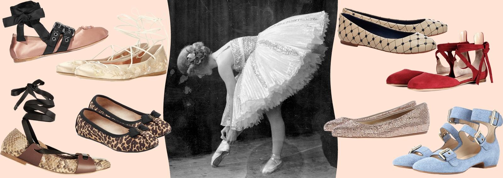 cover ballerine pe 2016 desktop