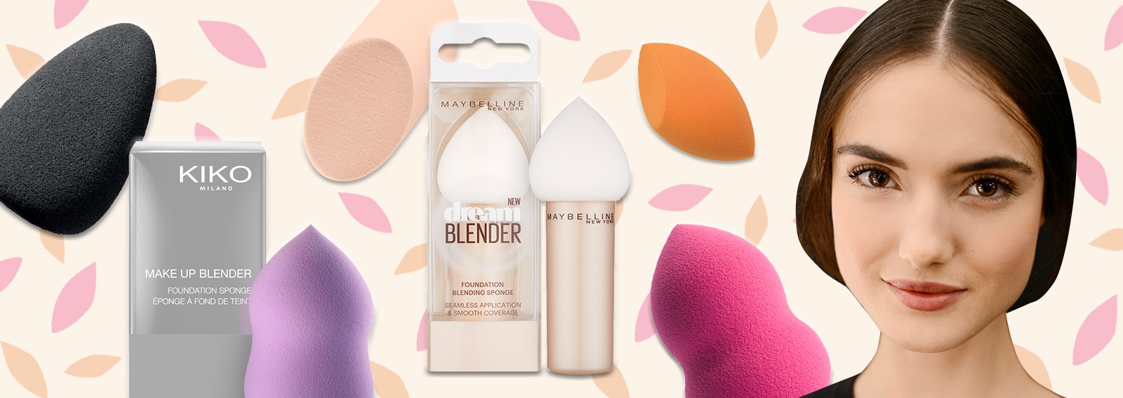cover-beauty-blender-e-le-spugnette-trucco-desktop