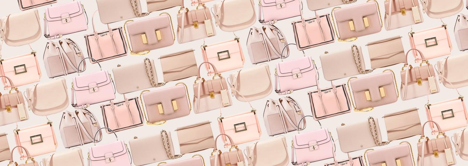 cover borse rosa primavera 2016 desktop