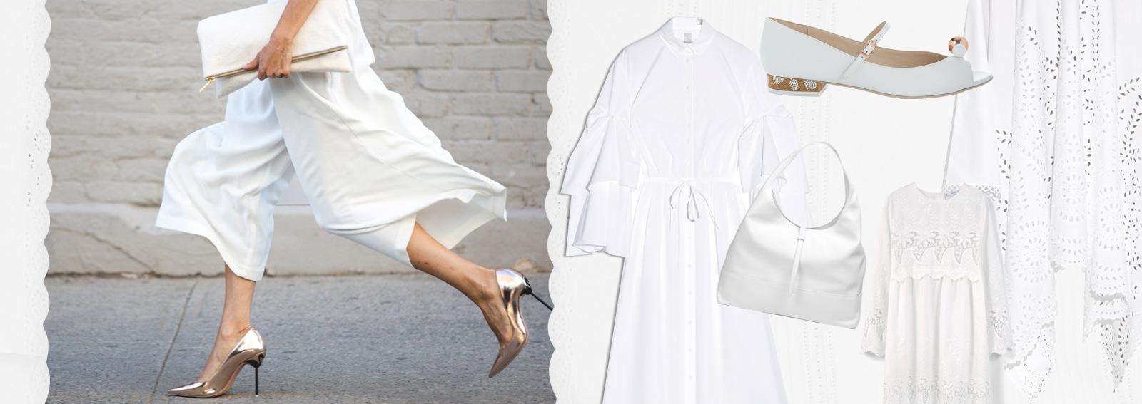 cover capi e accessori totl white per la primavera dekstop
