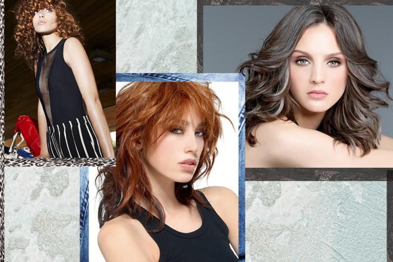 Colore capelli 2016: le tendenze dai saloni per la Primavera-Estate