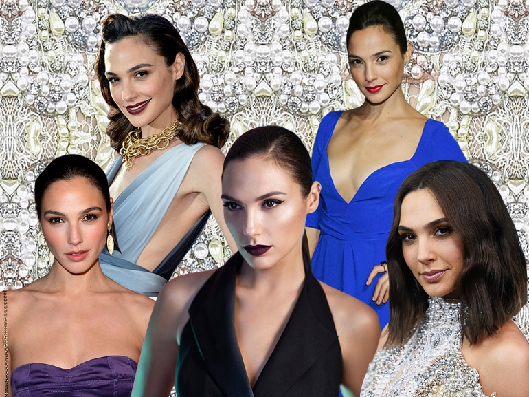 cover-gal-gadot-i-beauty-look-mobile