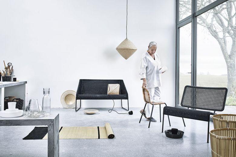 IKEA presenta VIKTIG, la nuova collezione in edizione limitata