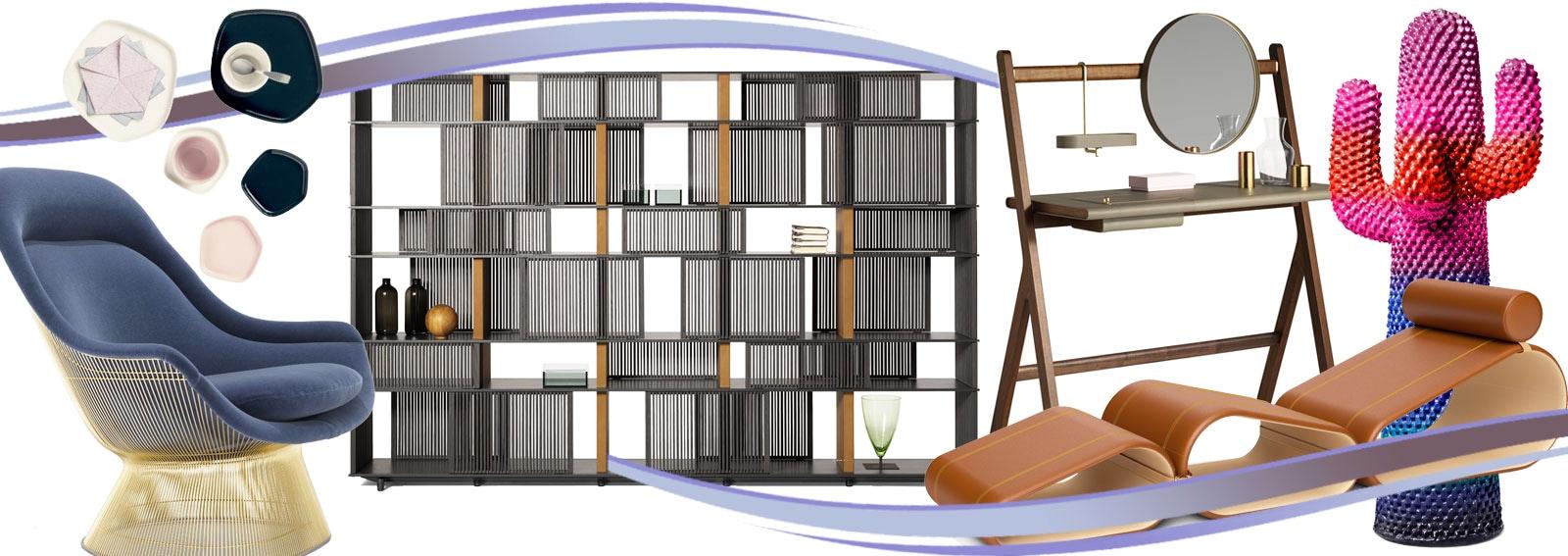 cover-salone-novita-piu-belle-desktop