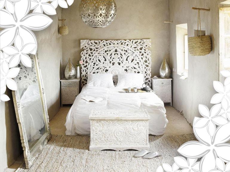 stile balinese 14 idee decorative dall isola di bali