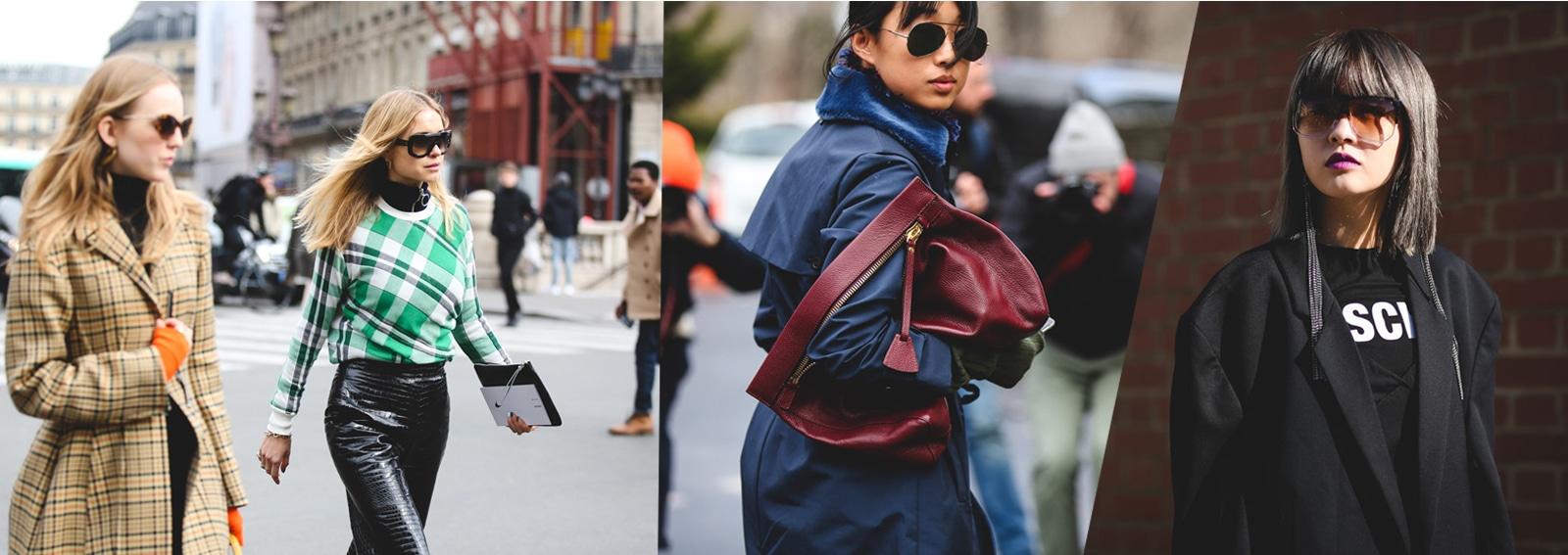 cover-street-style-occhiali-da-sole-desktop
