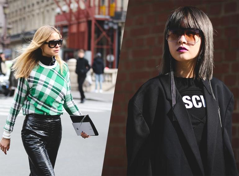 cover-street-style-occhiali-da-sole-mobile