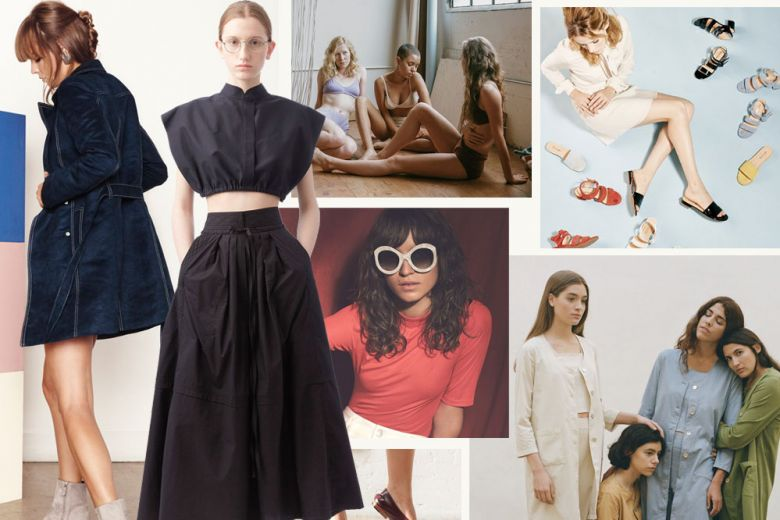 10 nuovi brand da seguire su Instagram