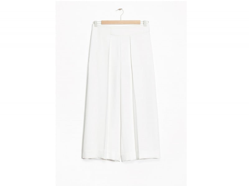 culotte-and-other-stories
