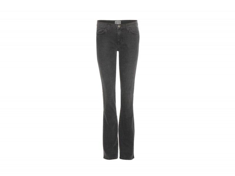 current-elliott-jeans-grigi