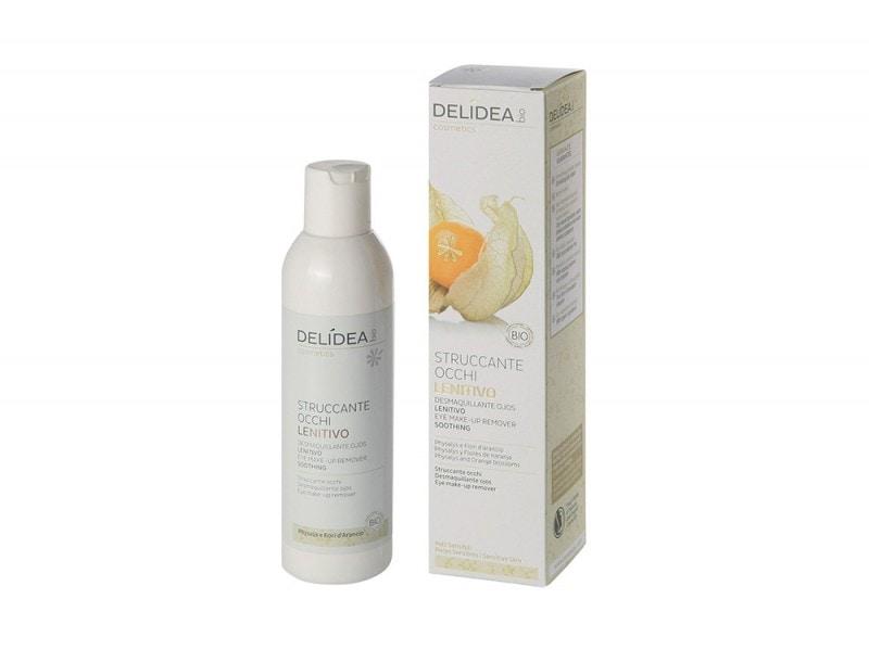 delidea-struccante-occhi-physalis-fiori-darancio-bio-200-ml-225382-it