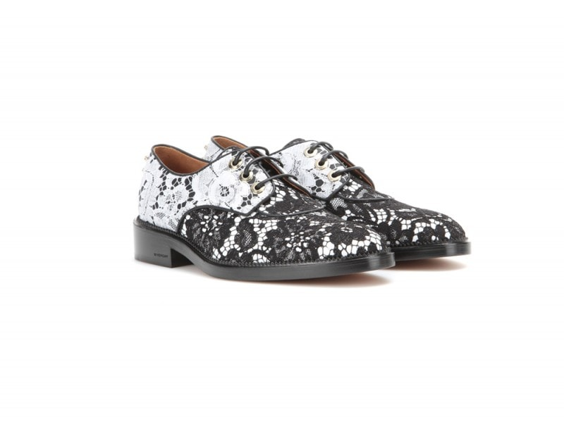 derby-shoes-di-pizzo-givenchy
