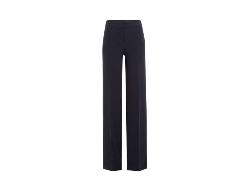 dkny-pantaloni-palazzo-blu