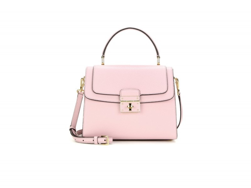 dolce-&-gabbana-borsa-rosa