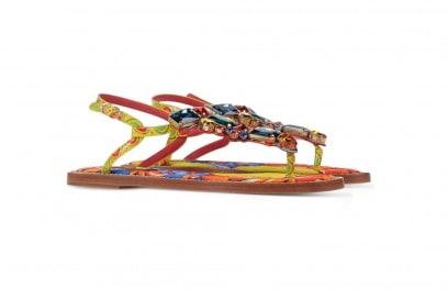dolce-gabbana-sandali-gemme