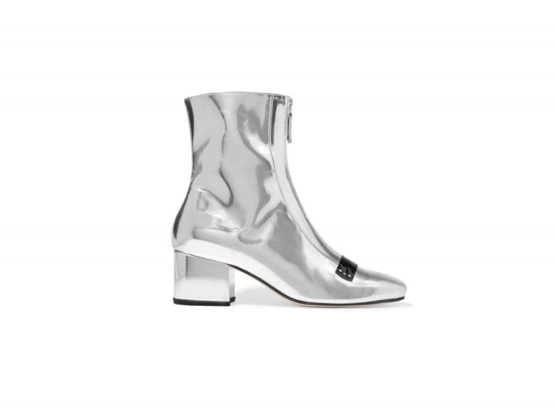 dorateymur-stivali-argento