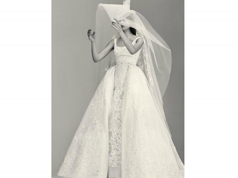 elie-saab-sposa-20