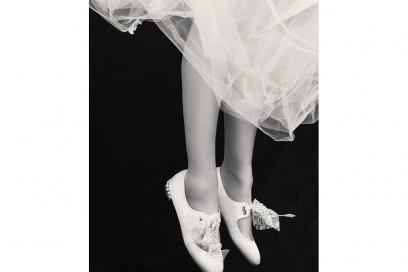 elie-saab-sposa-25