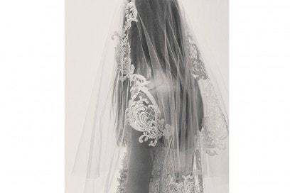 elie-saab-sposa-29
