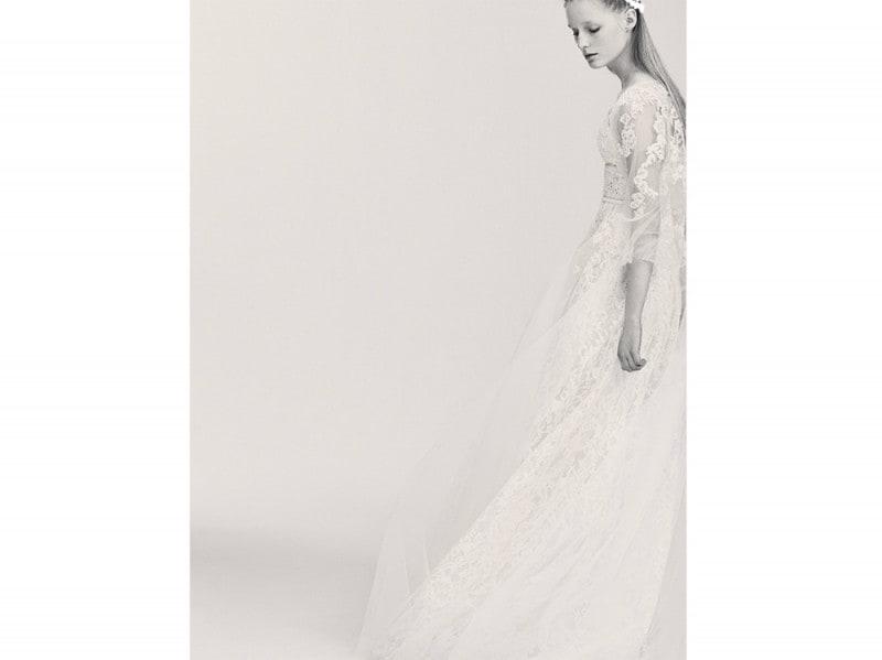 elie-saab-sposa-7