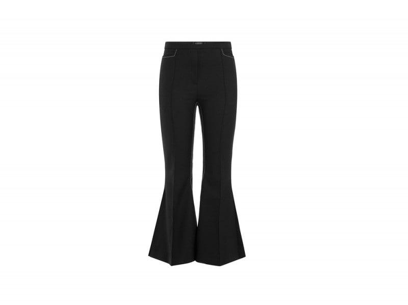ellery-pants-cropped